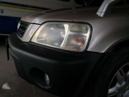 2000 Honda CRV For Sale
