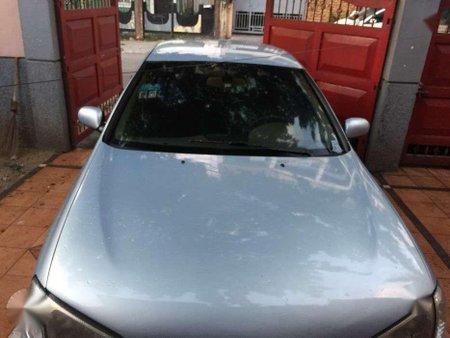 Nissan Exalta 2003 for sale