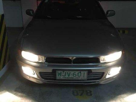 1999 Mitsubishi Galant for sale