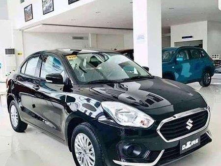Suzuki Dzire 2019 for sale