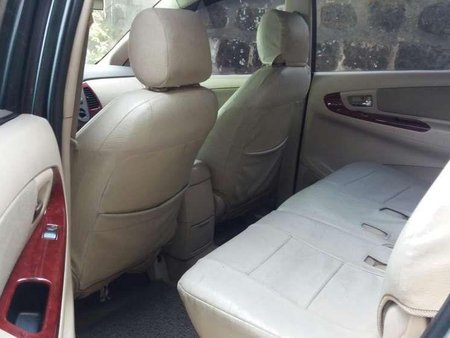 2006 Toyota Innova G Gas At for sale