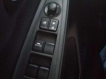 2016 Mazda 2 AT for sale