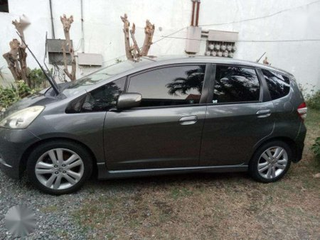 For sale: Honda Jazz 1.5 2010