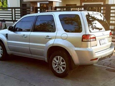 2009 Ford Escape for sale
