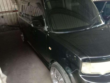 2004 Toyota BB for sale
