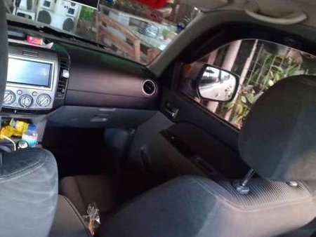 Ford Ranger XLT 4X2 2008 for sale