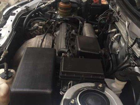 Toyota Rav4 1998 for sale