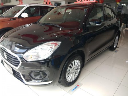 Suzuki Dzire GL MT 2019 FOR SALE