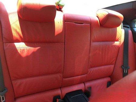 BMW 335i 2008 for sale
