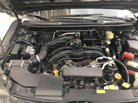 2017 Subaru Impreza for sale