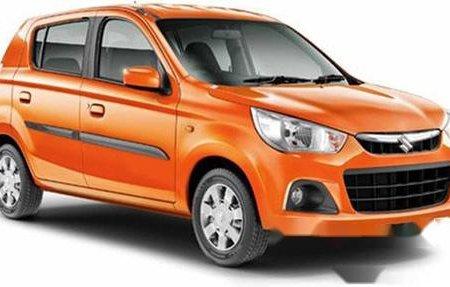 Suzuki Alto 2019 for sale