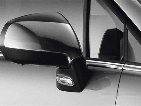 Peugeot 5008 Allure 2019 for sale