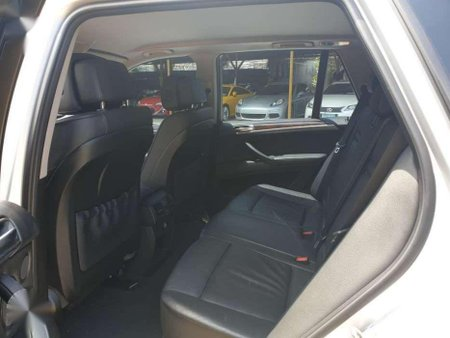 2012 BMW X5 X FOR SALE