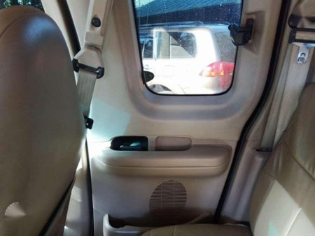 Ford F150 2000 model for sale