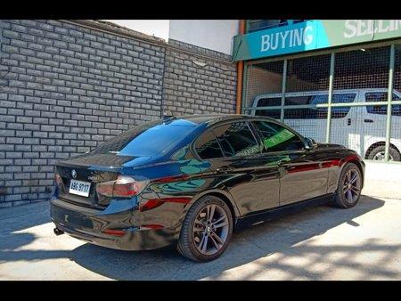 2015 BMW 328I FOR SALE