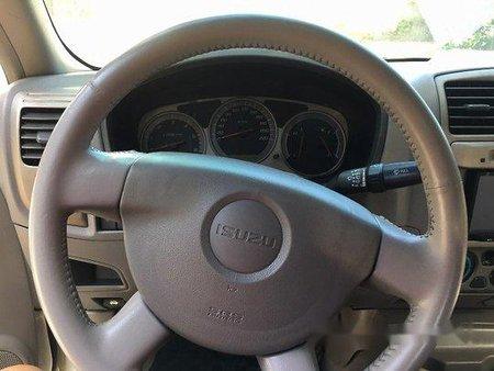 Isuzu Alterra 2005 for sale