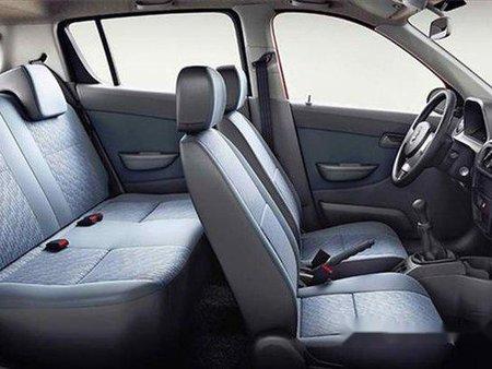 Suzuki Alto 800 2019 for sale