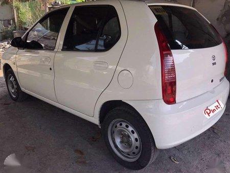Tata Indica Mt 2015 for sale