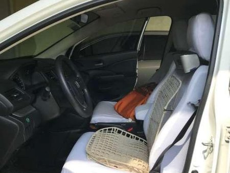Honda CRV model 2012 for sale