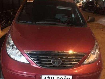 2014 Tata Manza for sale