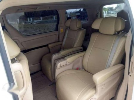 Toyota Alphard 2013 for sale
