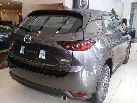 Mazda CX-5 2018 for sale