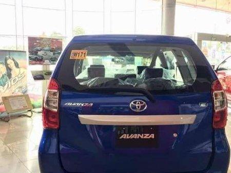 2019 Toyota Avanza for sale
