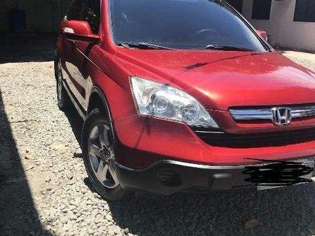 Honda CRV 2010 for sale