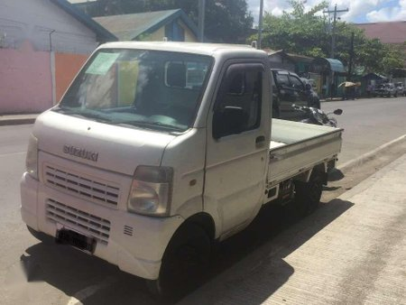 2019 Suzuki Multicab for sale