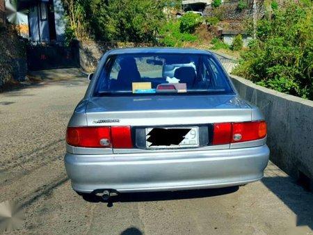 Mitsubishi Lancer 1994 for sale