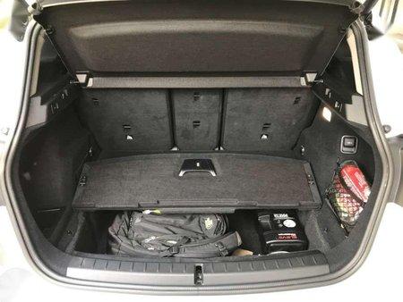 2017 BMW 218i for sale