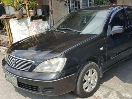 Nissan Sentra 2005 for sale
