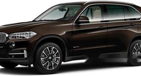 BMW X5 2019 for sale