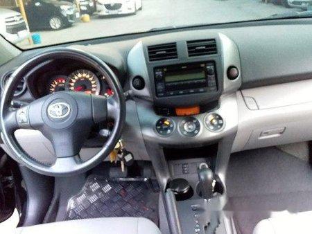 Toyota RAV4 2009 for sale