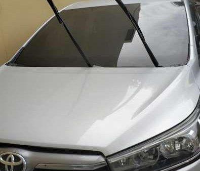 2016 Toyota Innova G for sale