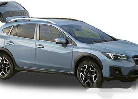 Subaru Xv 2019 for sale