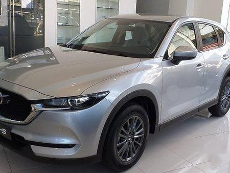 Mazda CX-5 2019 for sale
