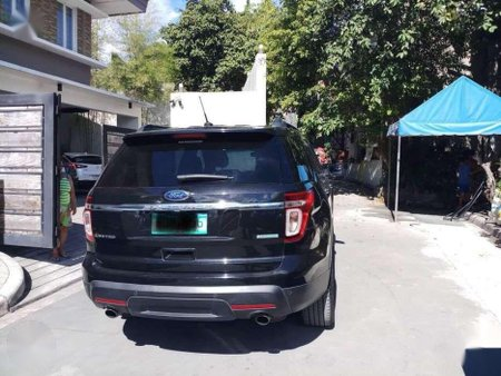 2013 Ford Explorer for sale