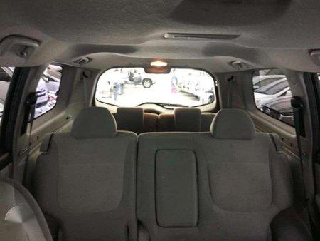 RARE 2013 Mitsubishi Montero Sport 4x2 Diesel