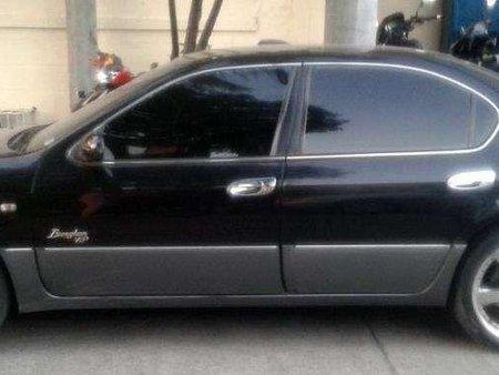 2003 Nissan Cefiro for sale