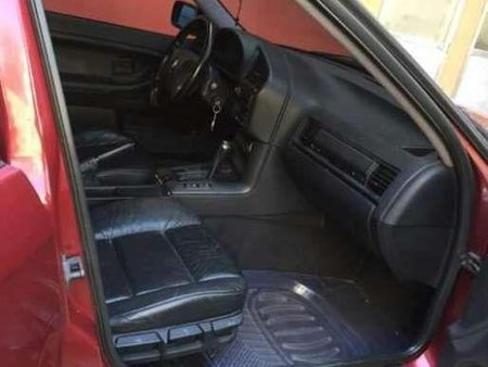 BMW 320i E36 1998 for sale