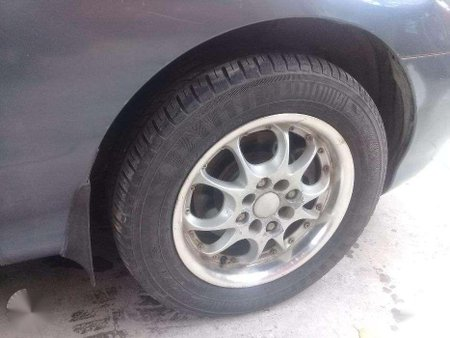 Hyundai Elantra 2000 for sale