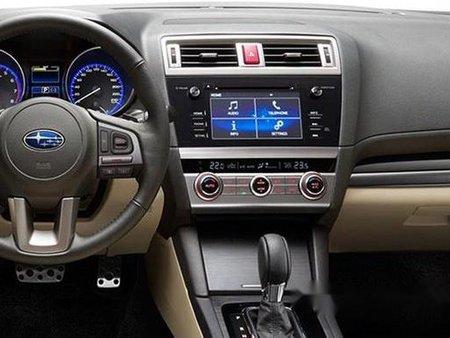Subaru Outback 2019 for sale