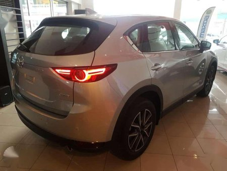 Mazda CX5 2019 for sale