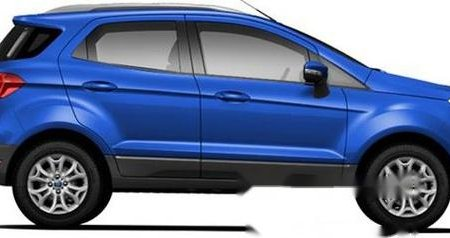 Ford Ecosport Trend 2019 for sale