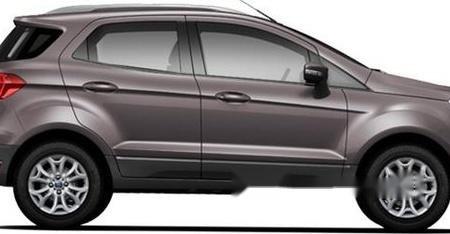 Ford Ecosport Titanium 2019 for sale