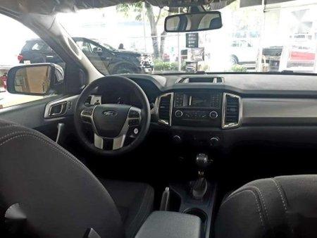 2019 Ford Ranger XLT AT new for sale