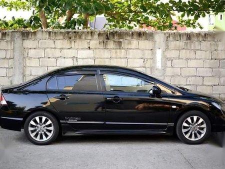 2010 Honda Civic For Sale >> 2010 Honda Civic For Sale 657446