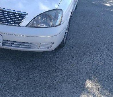 Nissan Sentra 2012 for sale