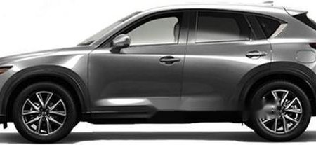 Mazda Cx-5 Sport 2019 for sale